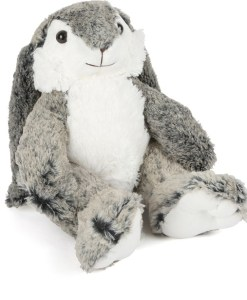 Rabbit Hoppel Cuddly Toy sold by Gifts for Little Hands