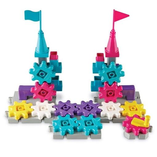 Gears! Gears! Gears!® Castle Gears