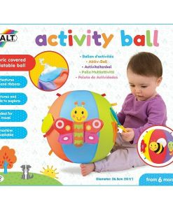 Galt Activity Ball