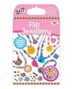 Galt Flip Jewellery