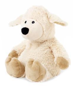 Warmies Large Plush Sheep
