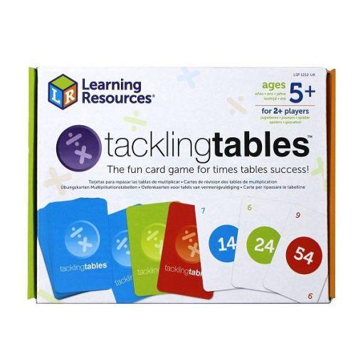 tacklingtables™ Student Set