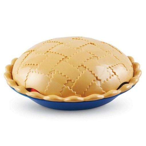 Super Sorting Pie Activity Set