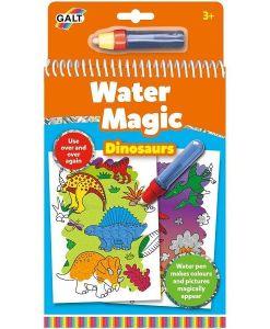 Galt Water Magic Dinosaurs