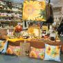Creative Display Contest Top Ten Gift Shop Magazine