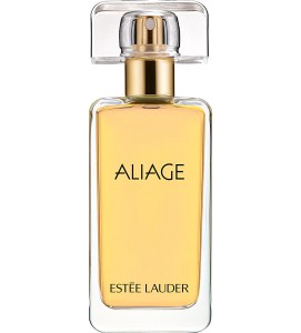 Aliage FOR WOMEN by Estee Lauder - 50 ml Sport EDP Spray