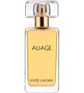 Aliage FOR WOMEN by Estee Lauder - 50 ml Sport EDP Spray