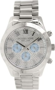 Michael Kors Layton MK6076 UVP 329 & Women's Watch # x20AC;