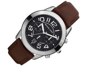 Michael Kors MK2250 Ladies Chronograph watch