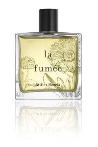 Miller Harris La Fumeé Eau de Parfum