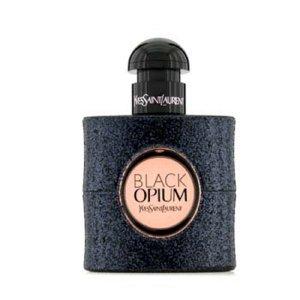Yves Saint Laurent Black Opium Eau De Parfum Spray 30ml1oz