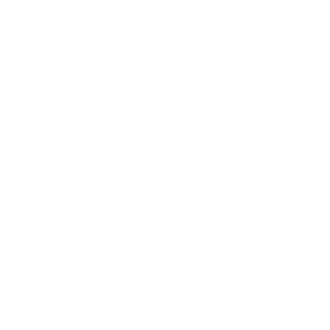 Gift Shopping Trends