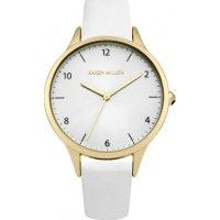 Karen Millen Women's Quartz Watch