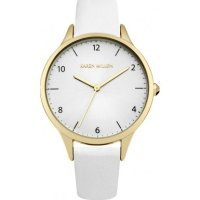 Karen Millen Women's Quartz Watch