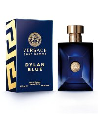 Versace 'Dylan Blue' Eau de Toilette from Amazon