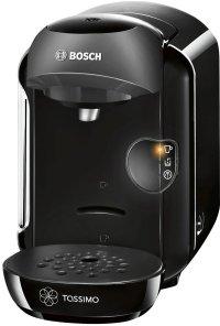 Bosch Tassimo Vivy drinks machine