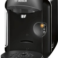 Bosch Tassimo Vivy drinks machine
