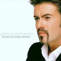 Ladies and Gentlemen - The Best of George Michael