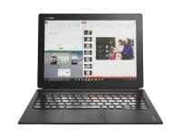 Lenovo MIIX 700 12 inch laptop