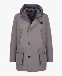 ARCTIC PARKA NO FUR at Woolrich