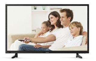 Blaupunkt BLA-32/133O-WB-11B-EGP-UK 32-Inch Widescreen 720p HD Ready LED TV