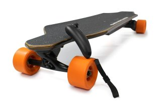 Booster board Max-Eboard Electric Longboard