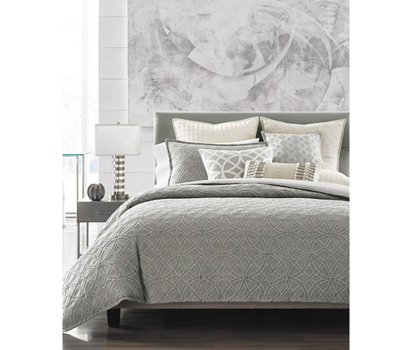 Hotel Collection Connection Bedding Collection, Only at Macy's