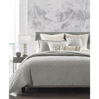 Hotel Collection Bedding only at Macy's