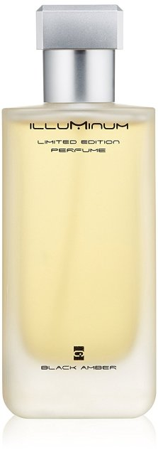 Illuminum Black Amber Perfume