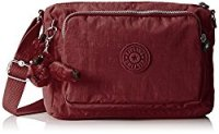 Kipling Women's Reth Cross-Body Bag