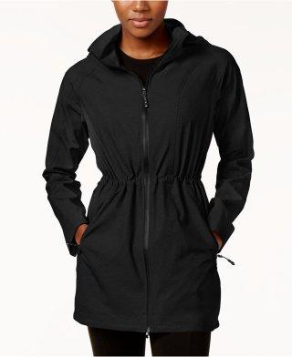 Macy's 32 Degrees Waterproof Hooded Anorak