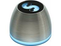 Spin Remote A1000 SDC 1 Universal Remote Control Programmable Smart Home Remote Control