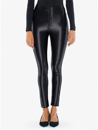 The Disco Pant by American Apparel