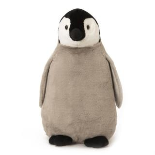 Large 60cm Penguin Soft Toy at Hamley's