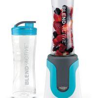 Breville Blend Active Personal Blender VBL136 at Amazon