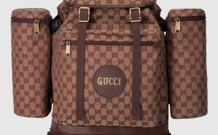 https://www.gucci.com/uk/en_gb/pr/men/mens-bags/mens-backpacks/large-gg-canvas-backpack-p-5629119Y9OT9866?position=1&listName=ProductGrid&categoryPath=Whats-New/New-In/This-Week-Men