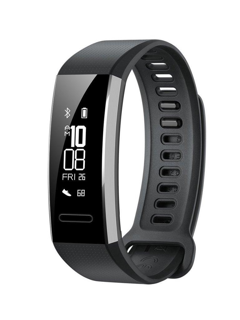 Huawei Band 2 Pro Fitness Wristband Activity Tracker at Amazon
