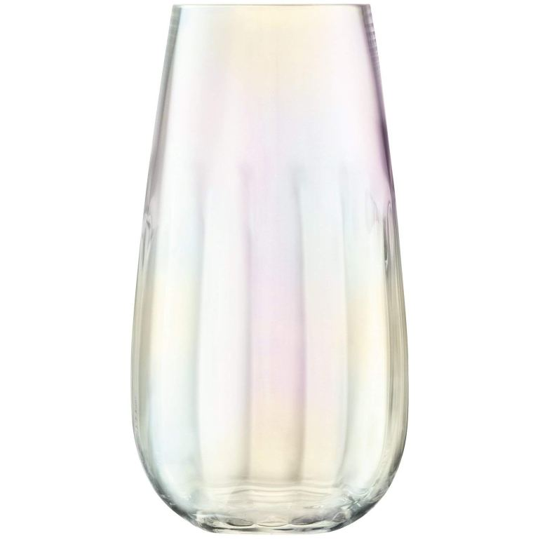 LSA International Pearl Vase at Amazon