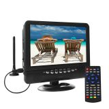 Portable LCD TV at Amazon