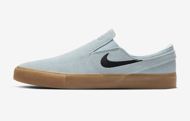 Nike outlet, stefan-janoski-slip-rm-skate-shoe