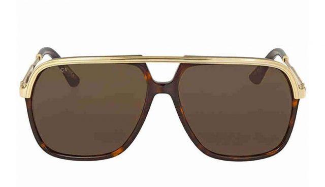 Gucci-Unisex-GG0200S-002-Sunglasses