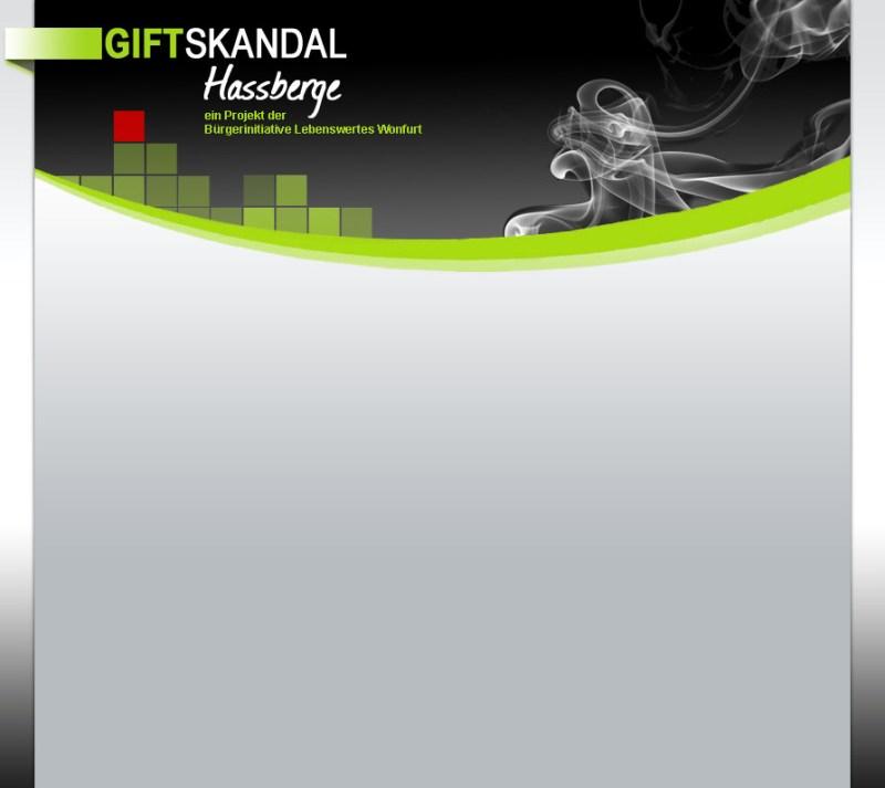 https://i0.wp.com/giftskandal-hassberge.de/fileadmin/templates/default_2011/images/html_bg.jpg?w=800