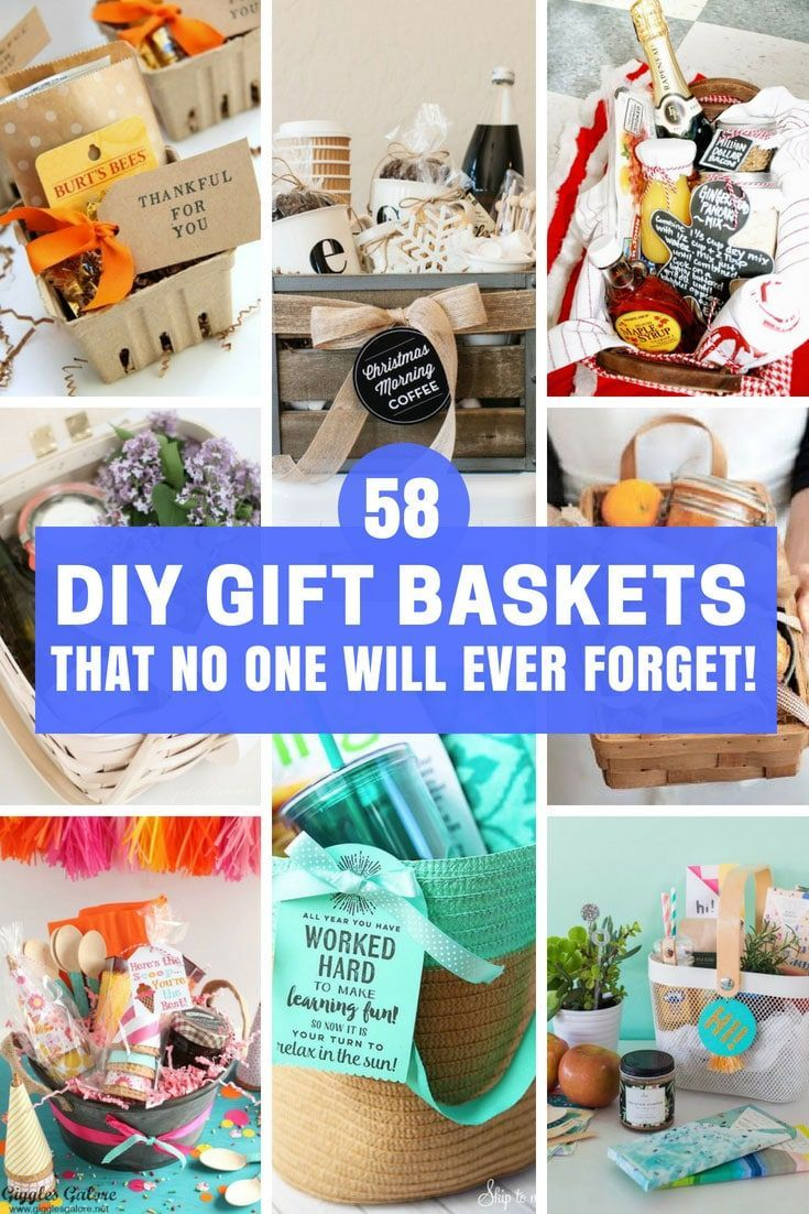 gift wrapping ideas from