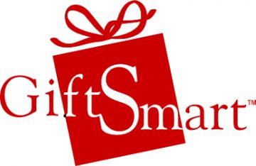 GiftSmart Logo