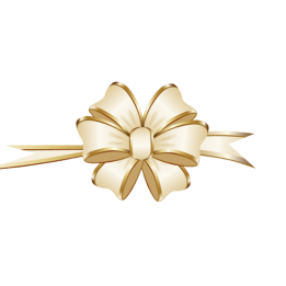 cropped-gift-bow-512x512-01-copy.png