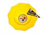steelers-copy