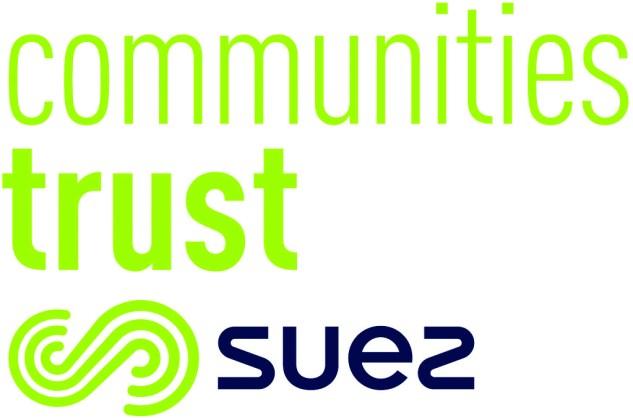 Suez Communities Trust
