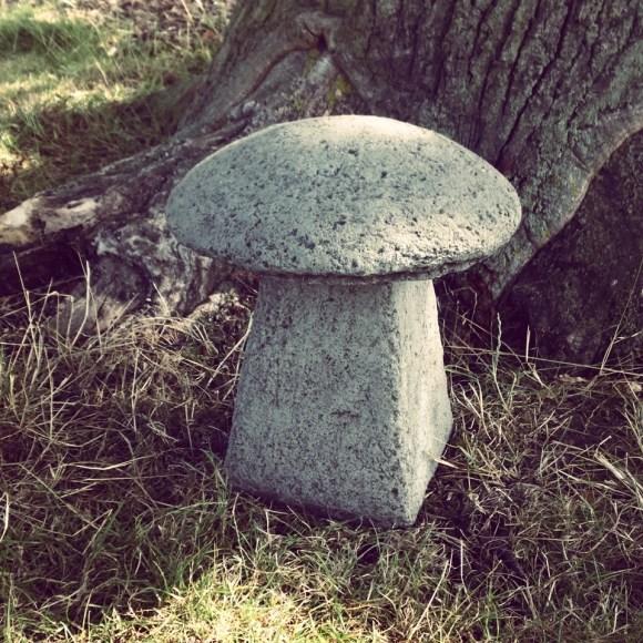 stunning stoneware
