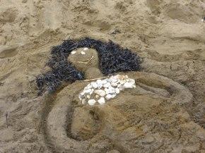 sandman-2016-P1100914