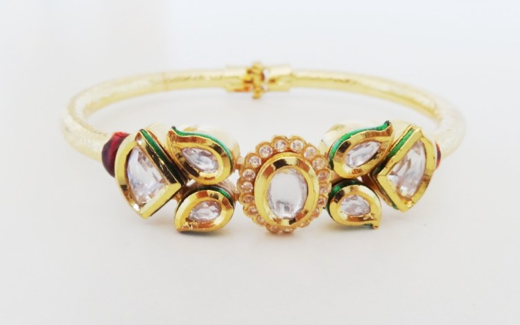 Bangle Bracelet Jewellery